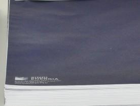 envelope SS destaque