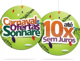 Mobile-Carnaval-Sonhare-Frente