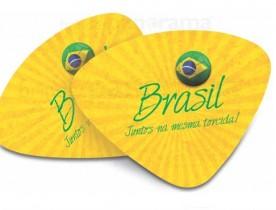 ventarola_brasil